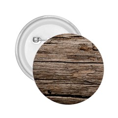 Weathered Wood 2 25  Buttons
