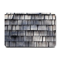 Weathered Shingle Small Doormat
