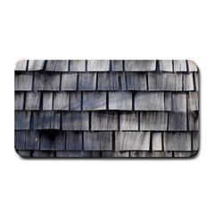 Weathered Shingle Medium Bar Mats