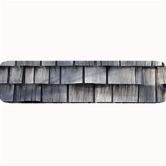 Weathered Shingle Large Bar Mats
