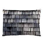 WEATHERED SHINGLE Pillow Cases 26.62 x18.9 Pillow Case
