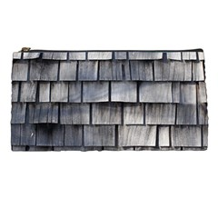 Weathered Shingle Pencil Cases