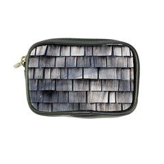 Weathered Shingle Coin Purse