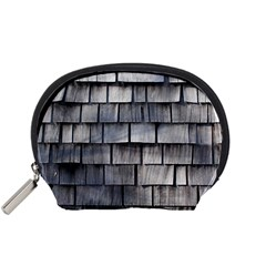 Weathered Shingle Accessory Pouches (small)
