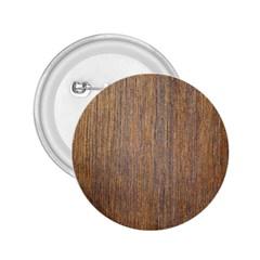Walnut 2 25  Buttons