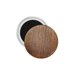 Walnut 1 75  Magnets