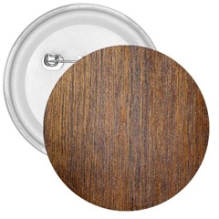 Walnut 3  Buttons