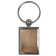 Walnut Key Chains (rectangle)
