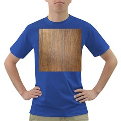 Walnut Dark T Shirt