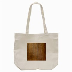 Walnut Tote Bag (cream)