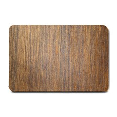 Walnut Small Doormat