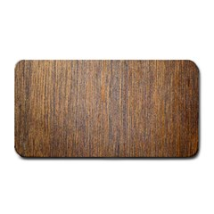 Walnut Medium Bar Mats
