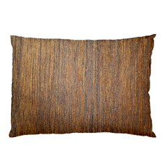 Walnut Pillow Cases