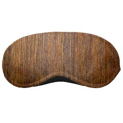 Walnut Sleeping Masks