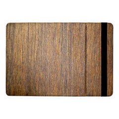 WALNUT Samsung Galaxy Tab Pro 10.1  Flip Case