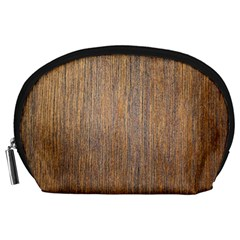 WALNUT Accessory Pouches (Large)