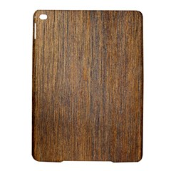 WALNUT iPad Air 2 Hardshell Cases