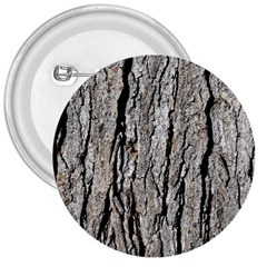 Tree Bark 3  Buttons