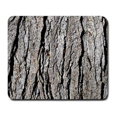 Tree Bark Large Mousepads