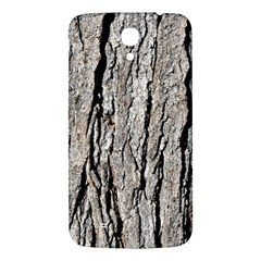 Tree Bark Samsung Galaxy Mega I9200 Hardshell Back Case