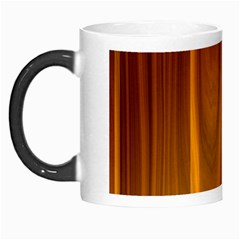 Shiny Striated Panel Morph Mugs