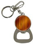 SHINY STRIATED PANEL Bottle Opener Key Chains Front