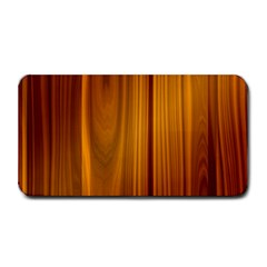 Shiny Striated Panel Medium Bar Mats