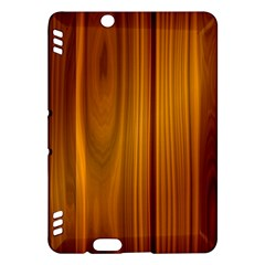 SHINY STRIATED PANEL Kindle Fire HDX Hardshell Case