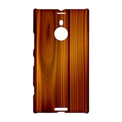Shiny Striated Panel Nokia Lumia 1520