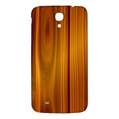 Shiny Striated Panel Samsung Galaxy Mega I9200 Hardshell Back Case