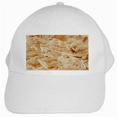 Osb Plywood White Cap