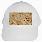 OSB PLYWOOD White Cap Front