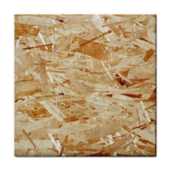 Osb Plywood Tile Coasters
