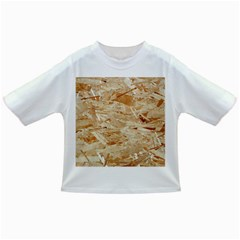 Osb Plywood Infant/toddler T Shirts