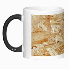 Osb Plywood Morph Mugs