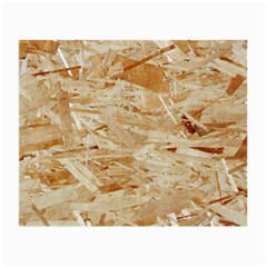 Osb Plywood Small Glasses Cloth (2 Side)