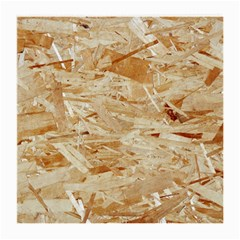 Osb Plywood Medium Glasses Cloth (2 Side)
