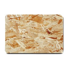 Osb Plywood Small Doormat