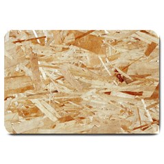 Osb Plywood Large Doormat