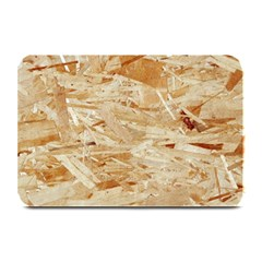 Osb Plywood Plate Mats