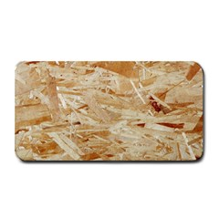 Osb Plywood Medium Bar Mats