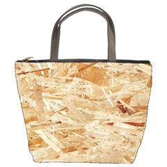 Osb Plywood Bucket Bags