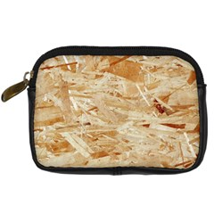 Osb Plywood Digital Camera Cases