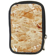 Osb Plywood Compact Camera Cases