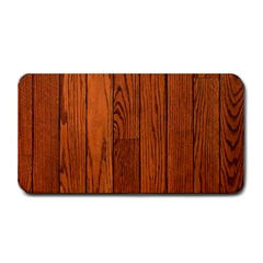 Oak Planks Medium Bar Mats