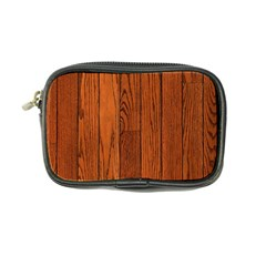 Oak Planks Coin Purse