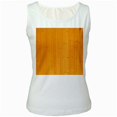 Honey Maple Women s Tank Tops