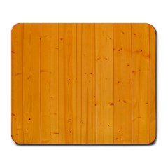 Honey Maple Large Mousepads