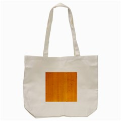 Honey Maple Tote Bag (cream)