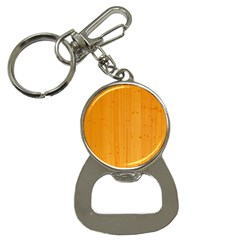 Honey Maple Bottle Opener Key Chains